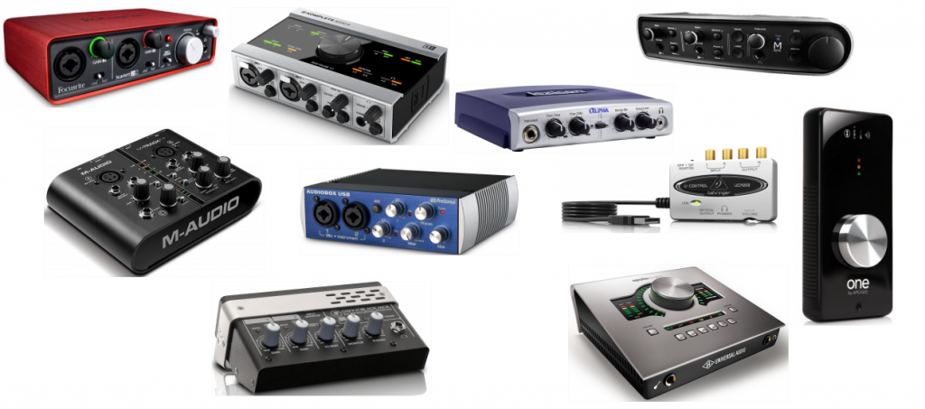 top-10-best-audio-interfaces-1024x453