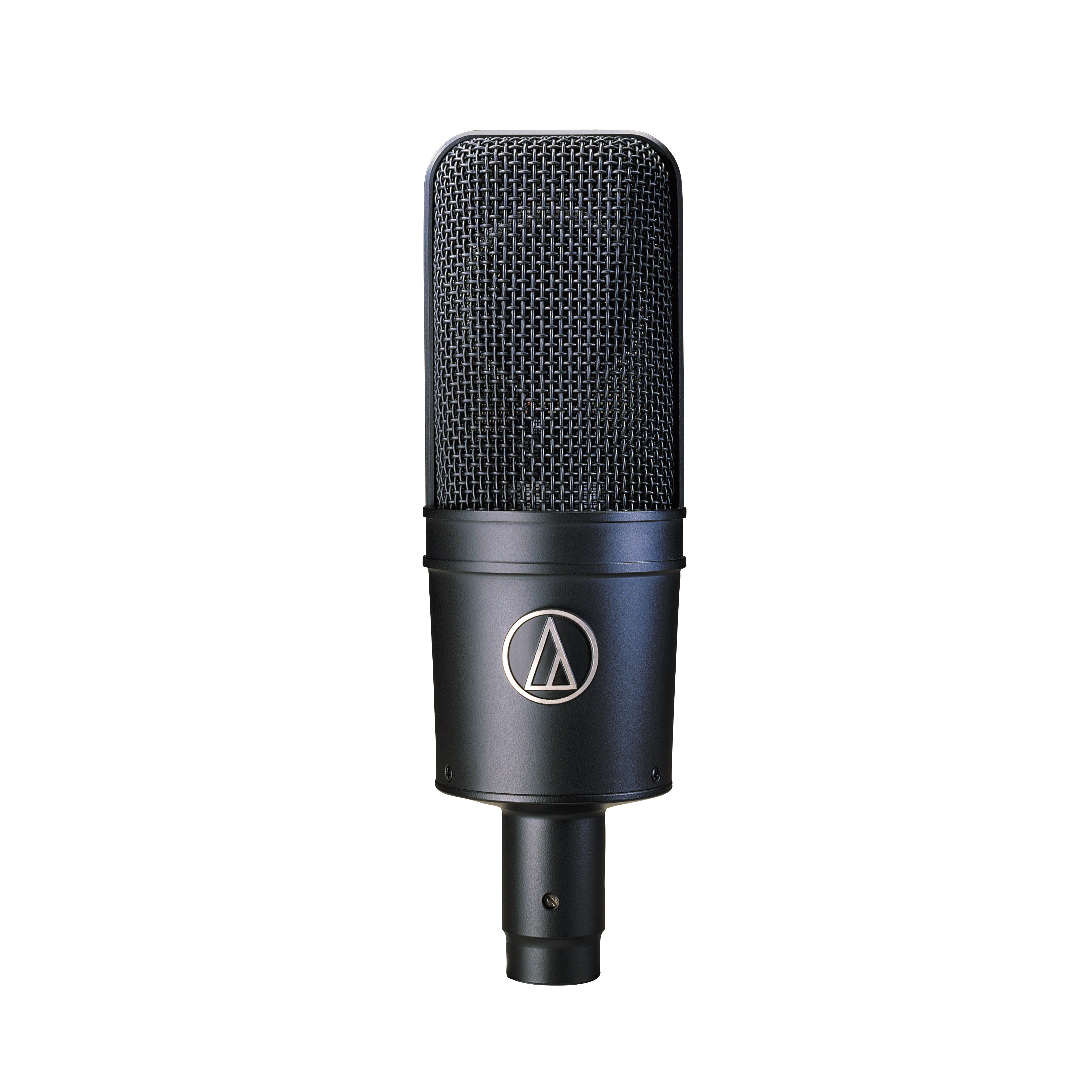 Audio Technica AT 4033/CL