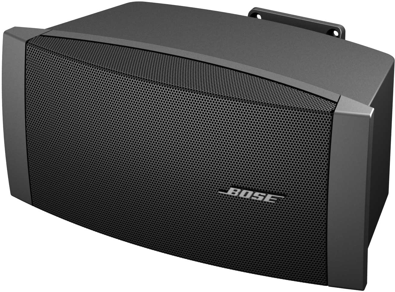 BOSE FREE SPACE DS40SE