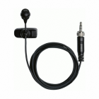 square_stage_me_4-n_01_sq_accessory_sennheiser