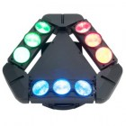 three-side-9x10w-led-moving-head-spider-beam-light